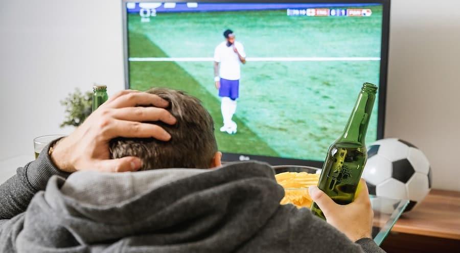 gdzie oglądać mecze online