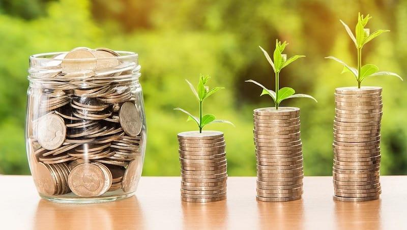 płynnośćfinansowa w zakładach bukmacherskich