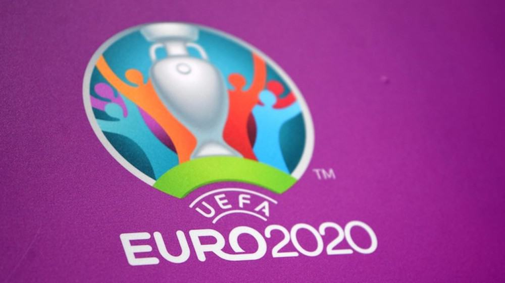Kto awansuje do finału Euro 2020?