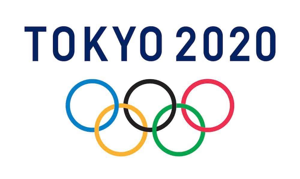 jak obstawiać igrzyska olimpijskie tokio 2020